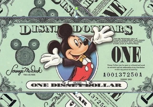 How much cash should I bring to Orlando?