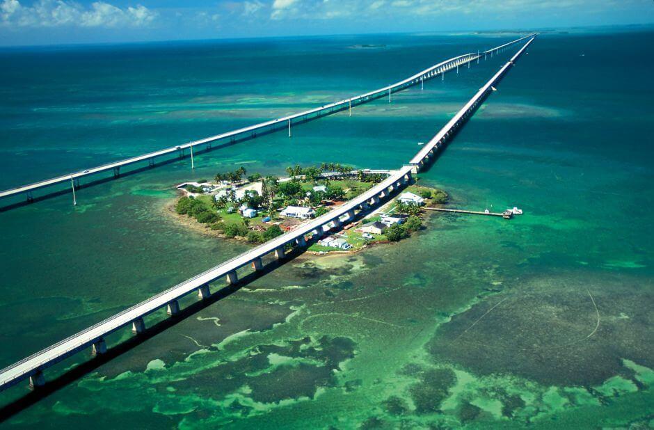 Trip to Key West Florida