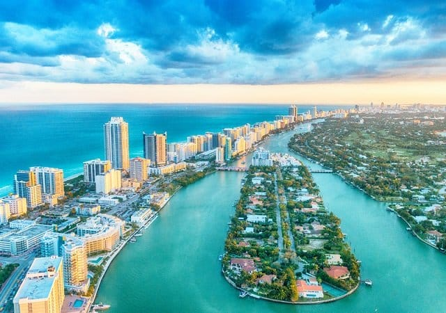 Tips to save money on your trip to Miami