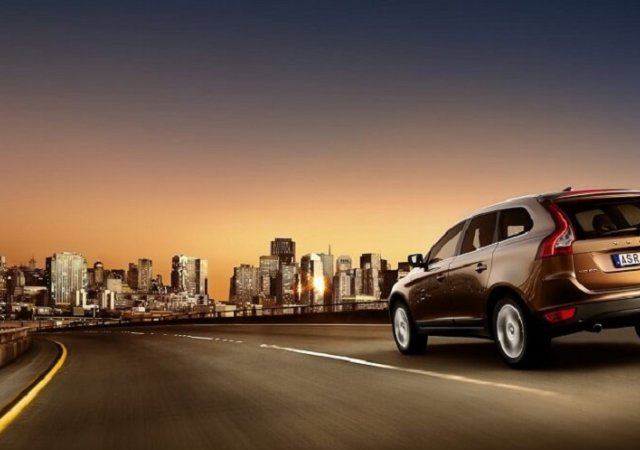 How to find cheap car rentals in USA