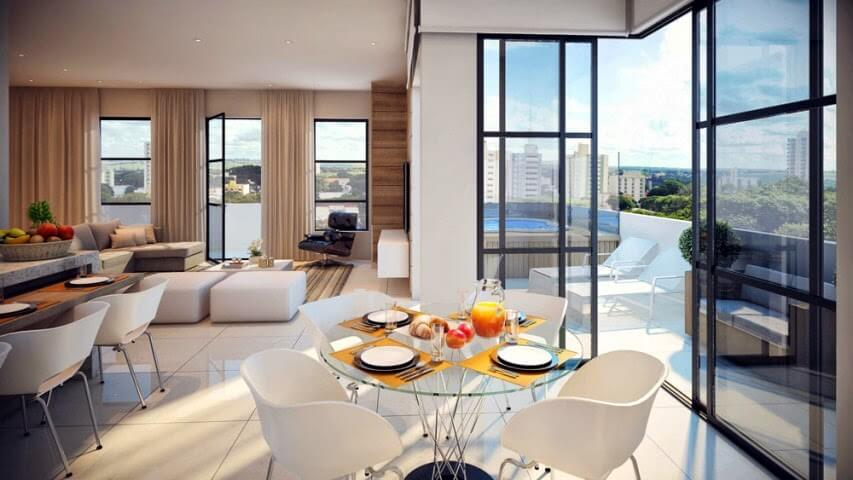 Apartments for Rent in Miami: great deals and tips