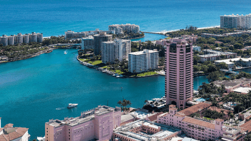 Things to do in Boca Raton: complete guide