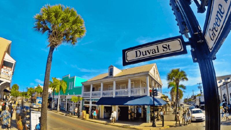 10 luxury malls in Miami