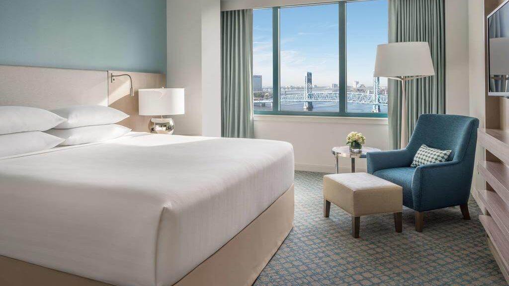 Best cheap hotels in Orlando