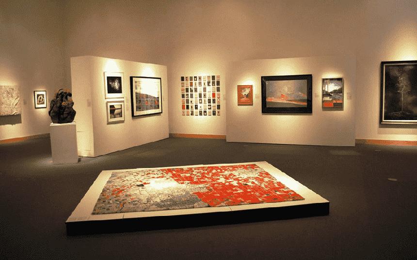 Cultural tours in Boca Raton