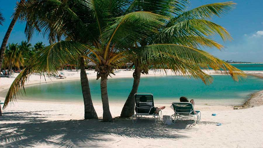 Best things to do at Palm Beach Florida