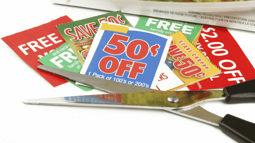 Orlando and Miami free discount coupons for shopping