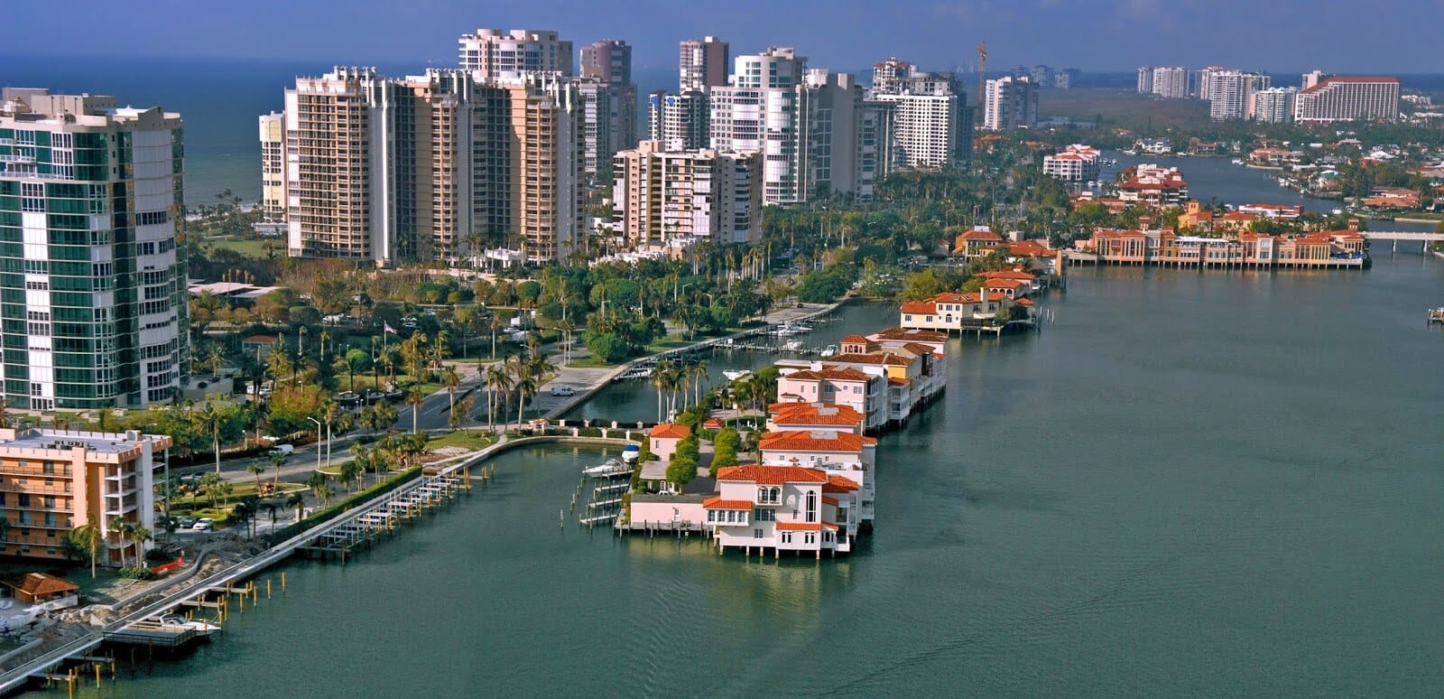 Best cities near Miami to visit