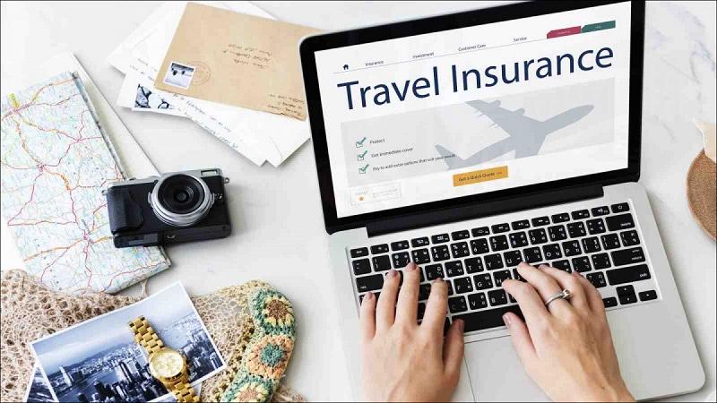 Travel insurance to Orlando